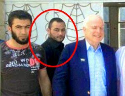 Closeup-of-Al-Baghdadi-outside-with-McCain