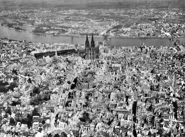 Cologne_1945_5