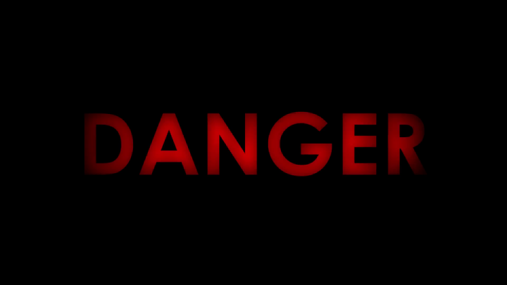 danger-red-message-text-two-speeds-4k-danger-red-flashing-warning-message-text-on-black-background-two-speeds-seamlessly-loopable-4k_rkimfnkrx_thumbnail-full10