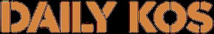 dk-logo-med-22207865c333d91431c92c660319bfe8