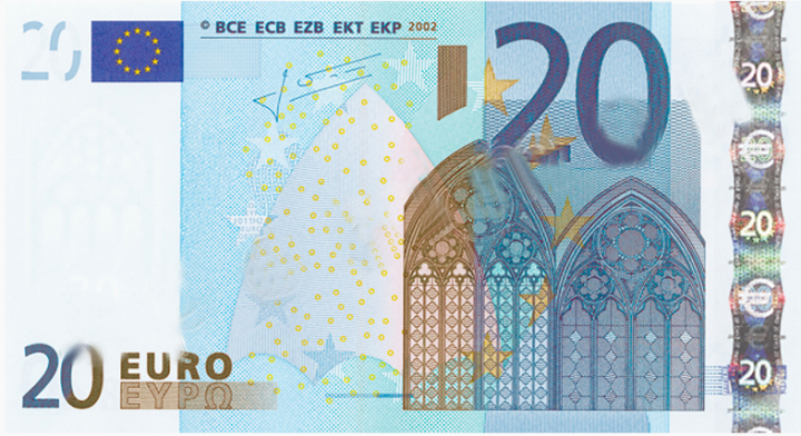 European-20-Euro-Banknote-Front-Issued-2002