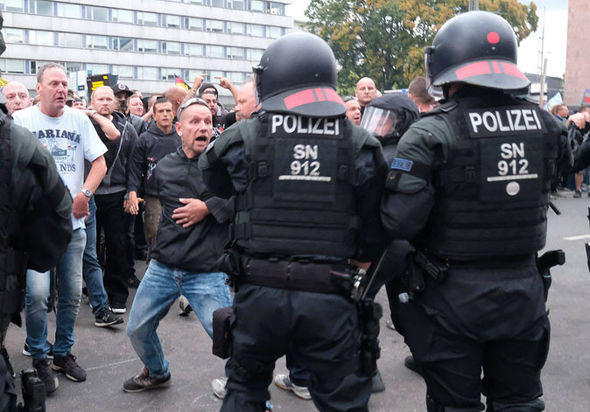german-immigrants-2e