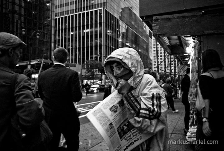 hartel-bw-street-photography-21.jpg