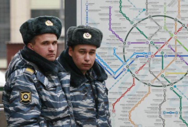 https_images.forbes.commedia201003290329_moscow-subway-suicide-bomb_400x400