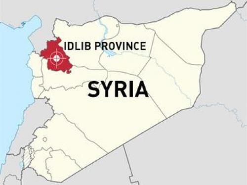 Idlib-map (1)