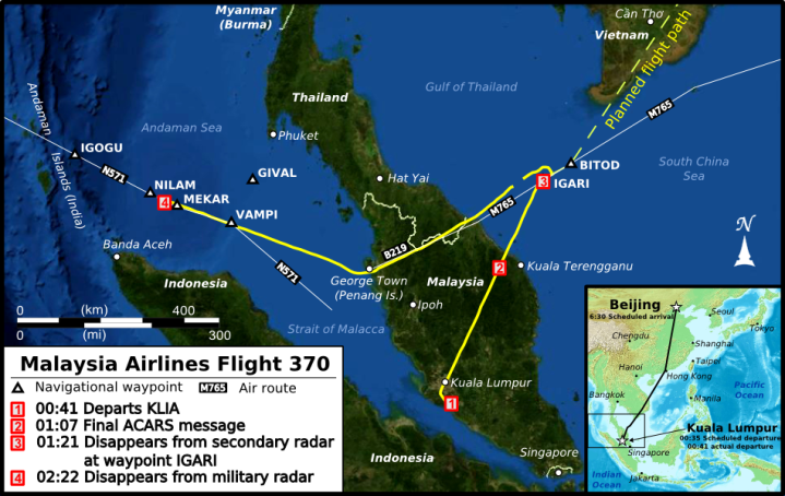 MH370_map_with_airoutes_and_waypoints