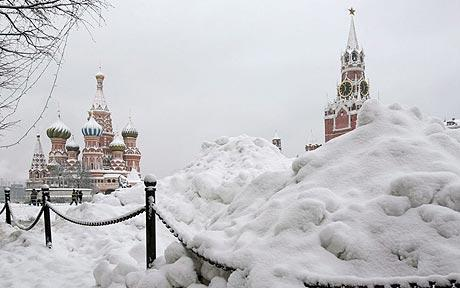 moscow_1476461c