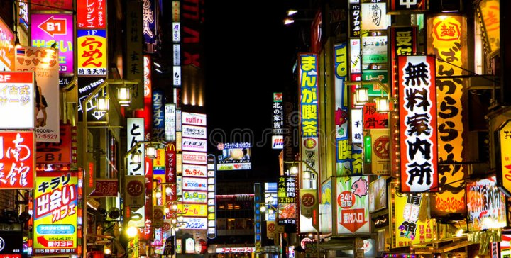 neon-lights-tokyo-s-red-light-district-8542826