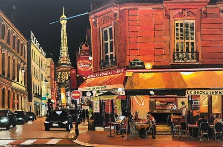 parisian_cafe_angela_wakefield_master