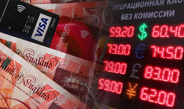 Pound-to-euro-exchange-rate-Sterling-drops-1009907