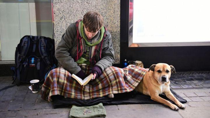 skynews-homeless-london-housing_4111700