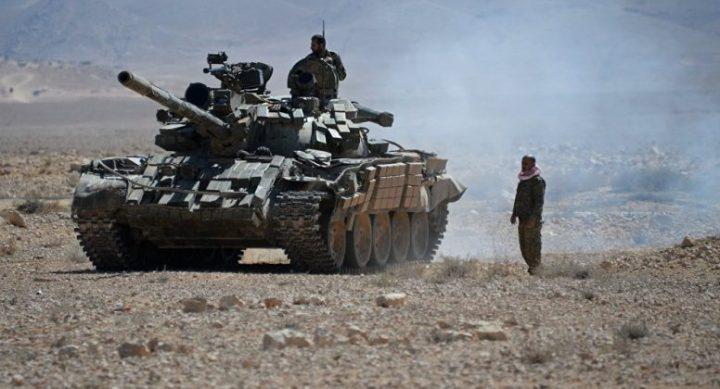 Syrian-Army-tank-in-Hamah-776x420