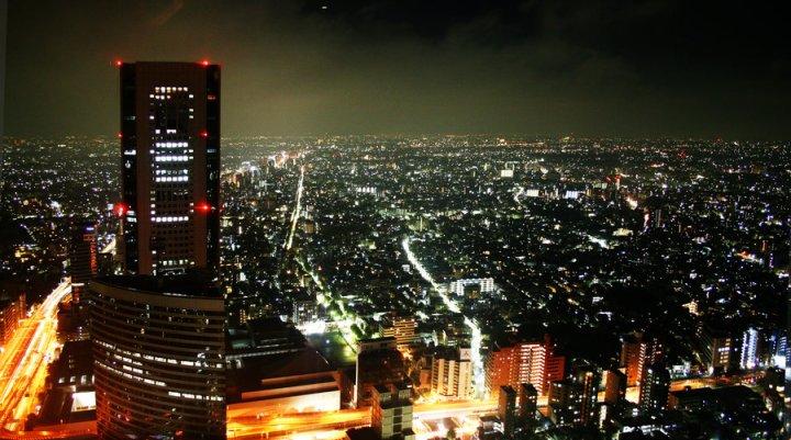 tokyo_lights__by_rob_ber