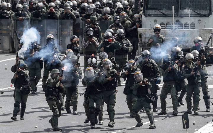 Venezuela-4-957x598