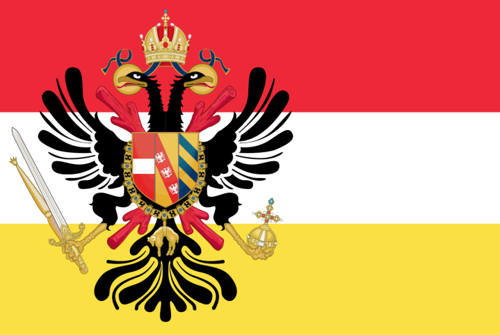1280px-Austrian_Low_Countries_Flag.svg