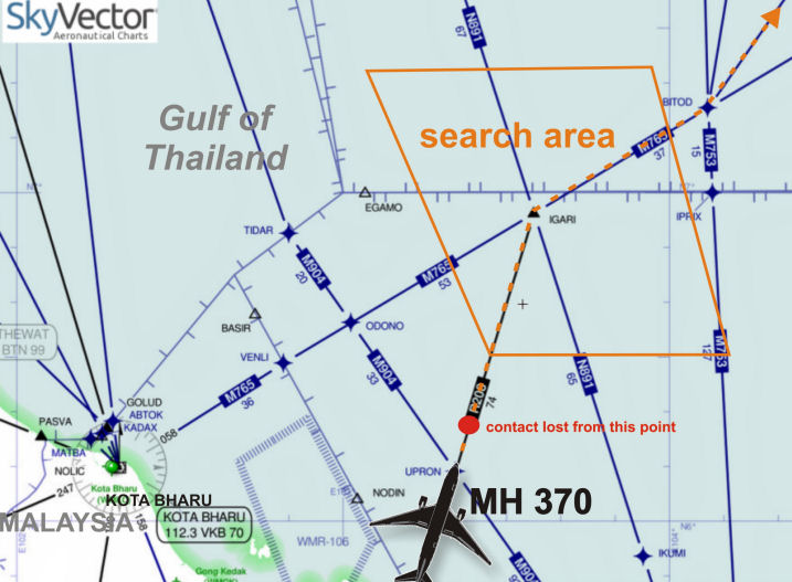 2014-03-08_9M-MRO_B772_MAS@off_Malaysia_SEARCHMAP