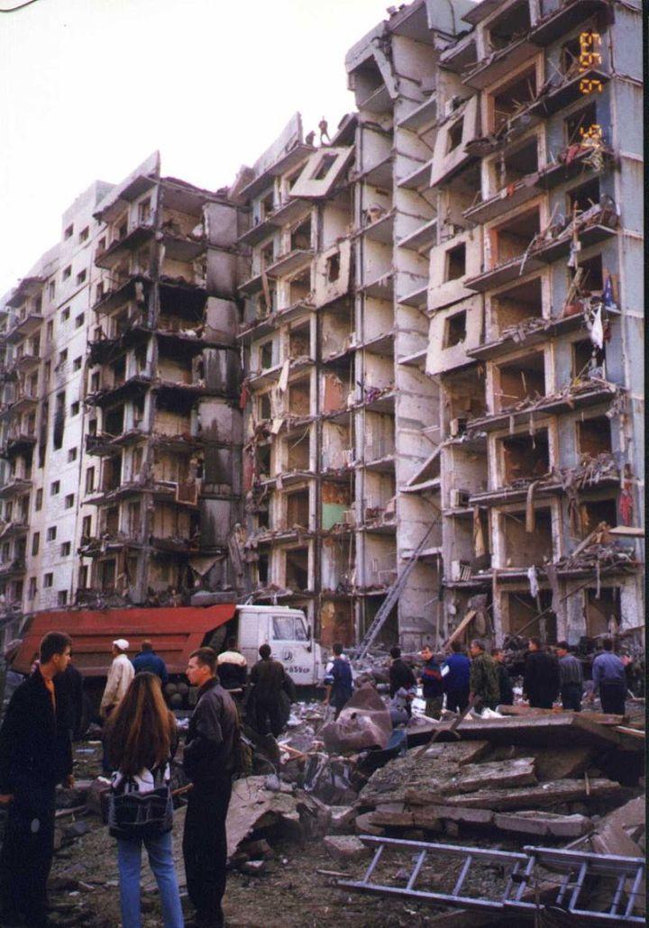 800px-Volgodonsk_1999