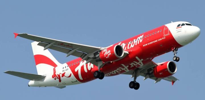 airasiaindonesiaa320_0