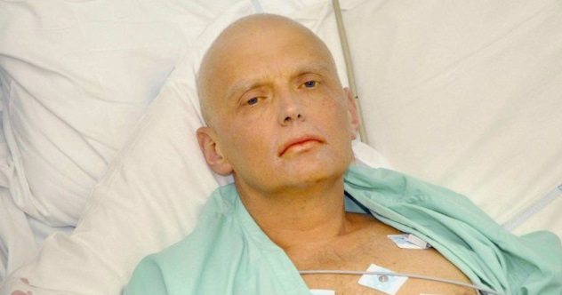 Alexander-Litvinenko-featured