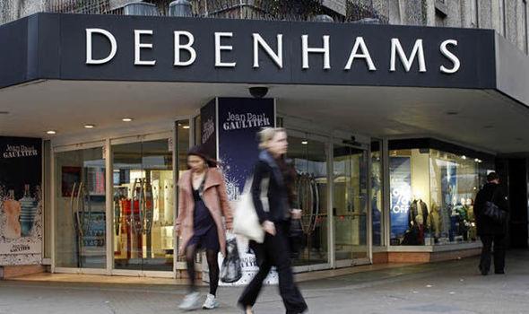 Debenhams-858176