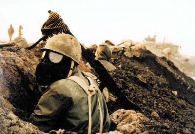 iran_iraq_war_chemical_mask_soldier1-400x275