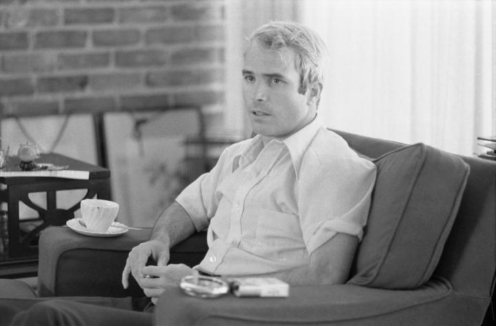 John_McCain_19742