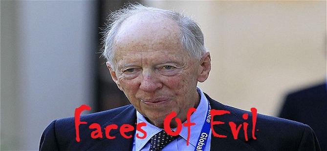 Lord-Supreme-Commander-of-the-Underworld-Rothschild
