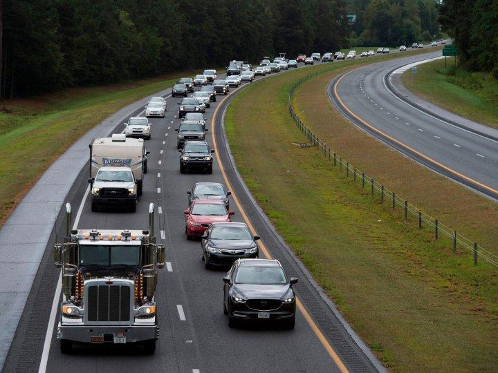 north-carolina-evacuation