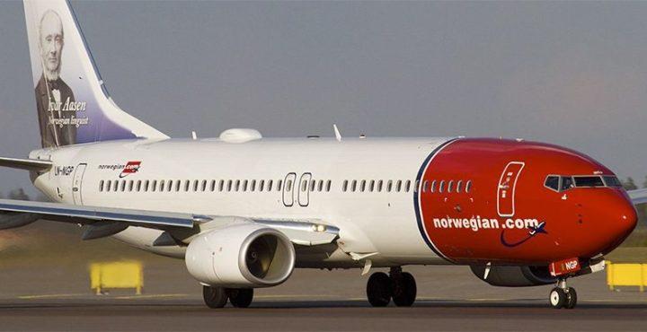 norweigen-airlines-777x400