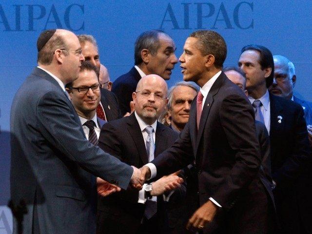 Obama-AIPAC-Chip-Somodevilla-Getty-640x480