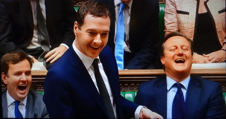 osborne-cameron-laughing