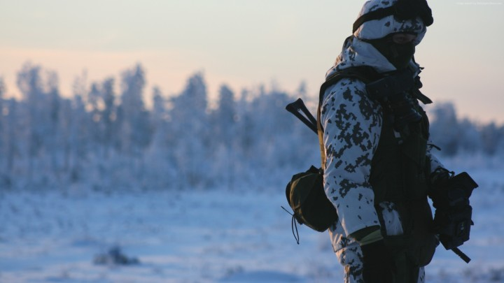 russian-armed-forces-2560x1440-soldier-russia-camo-winter-snow-1677