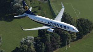 Ryanair-Threatens-to-Cut-German-Jobs-as-Strike-to-Ground-150-Flights-300x168