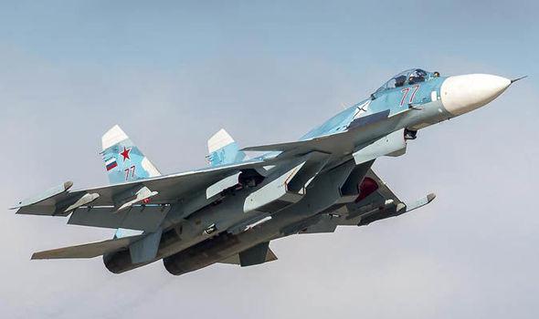 Sukhoi-SU-33-993793