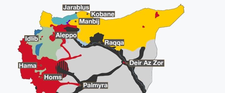 syria-control-map-aljazeeraisw