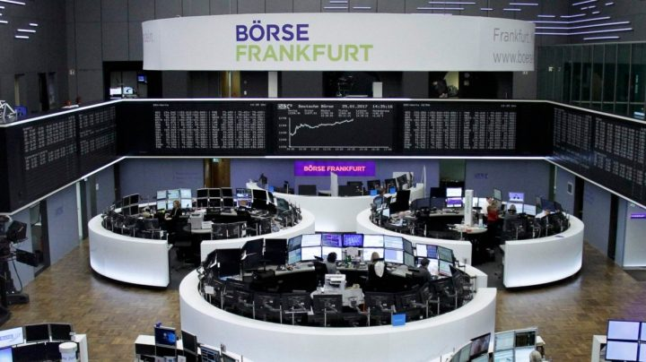 teaser-source-Reuters-Frankfurt-Stock-Exchange-Trading-floor-Jan-2017-74363097-e1485871668569