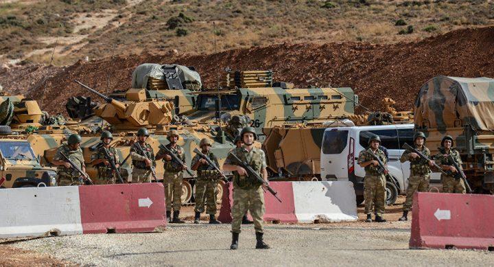 Turkish_soldiers