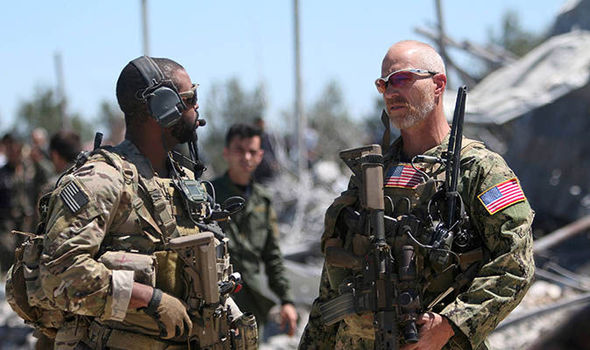 US-troops-active-in-Syria-804855