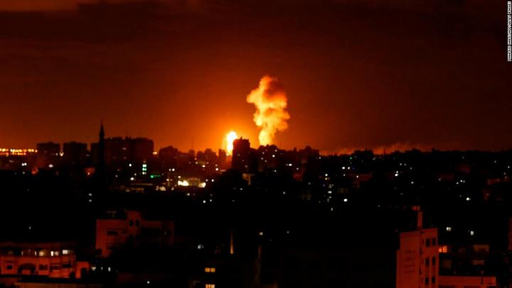 181026202524-israel-gaza-1026-super-tease