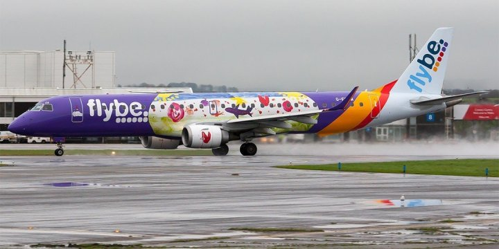 2017-08-02-15-11-24-flybe-announces-summer-2018-schedule-from-cardiff-857-1-image1