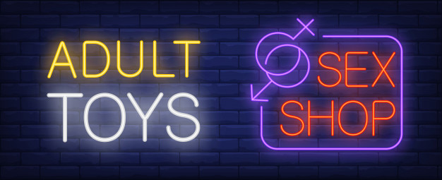 adult-toys-in-sex-shop-neon-sign-gender-symbols-joining-in-corner-of-signboard_1262-13356