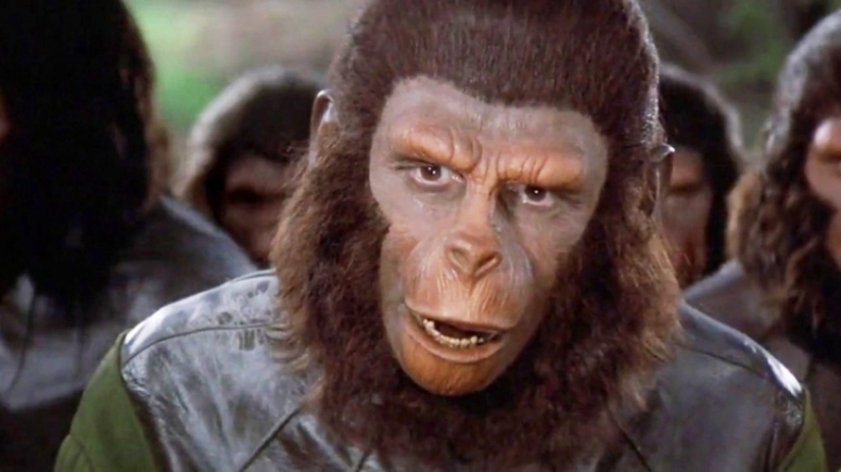 battle-for-the-planet-of-the-apes-caesar