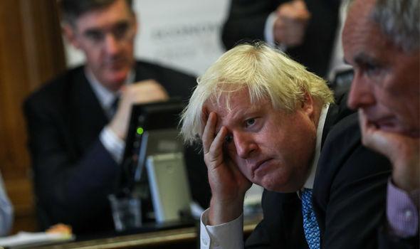 brexit-brexit-news-brexit-latest-boris-johnson-boris-johnson-news-boris-johnson-latest-boris-johnson-sex-life-tom-brake-1509883