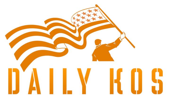 Daily_Kos_new_logo