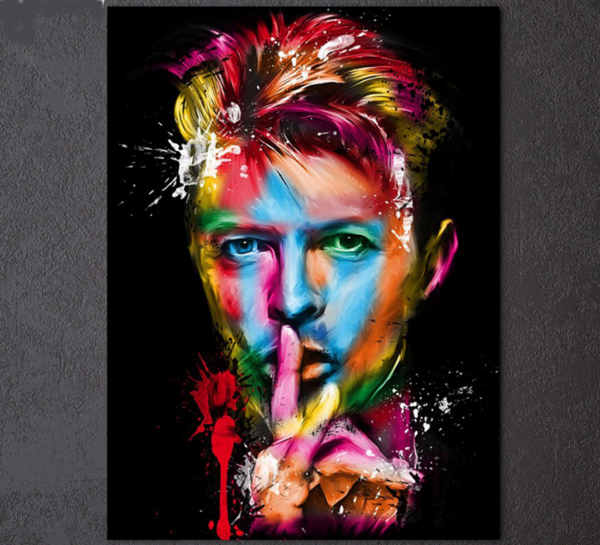 David_Bowie_Painting_grande