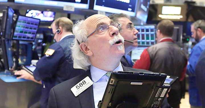 Financial_Markets_Wall_Street