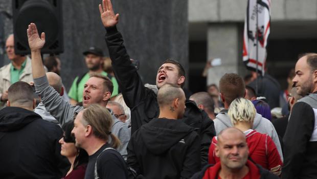 germany-neo-nazi-protest-1024583846