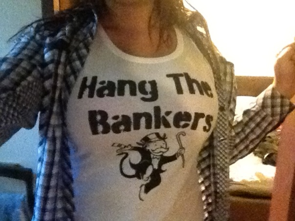 Hang-the-bankers-tshirt