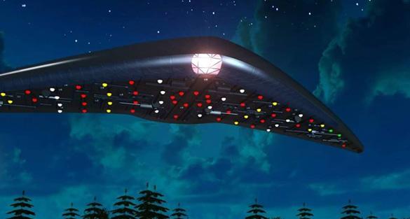 HV-UFO-1983-ftr