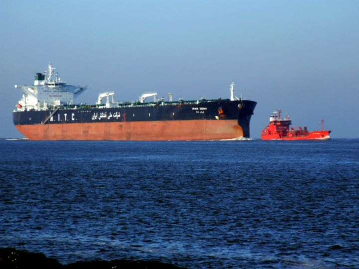iran-oil-ship